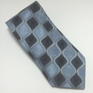 Ted baker London necktie